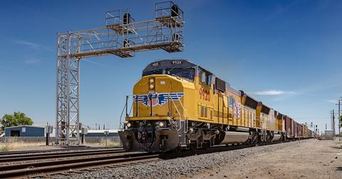 uploads/2019/01/usa-california-train-railroad.jpg