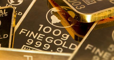 uploads/2018/02/gold-is-money-2430051_1280.jpg