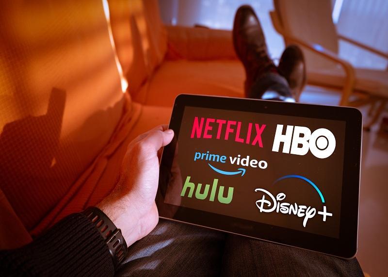 uploads///Disney Hulu FX Netflix