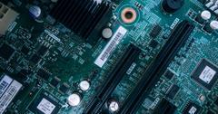 uploads///Graphics _Microprocessor
