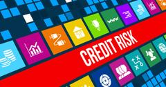 uploads///bank credit risk