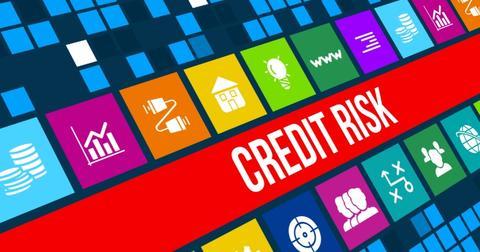 uploads/2019/10/bank-credit-risk.jpg