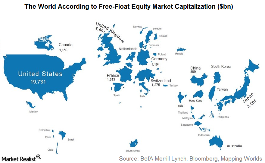 uploads///world by market cap
