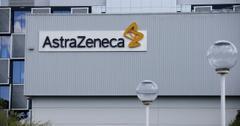 who owns astrazeneca