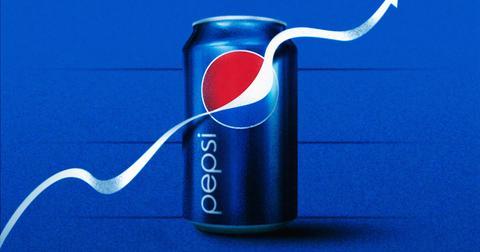 uploads/2020/07/PepsiCo.jpg