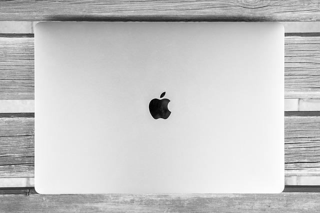 uploads///macbook _