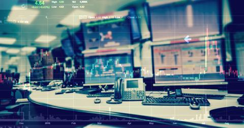 uploads/2019/09/Tech-Stocks.jpeg