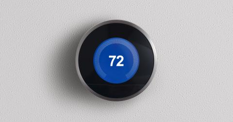 uploads/2019/08/google-nest-hub.jpeg