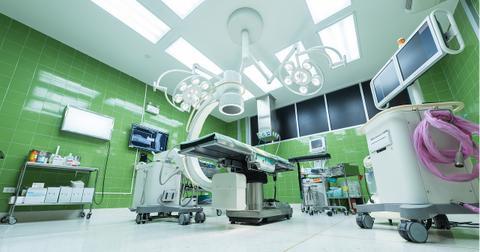 uploads/2018/10/hospital-1822457_1280.jpg