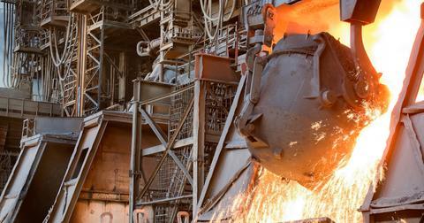 uploads/2019/11/US-Steel.jpeg