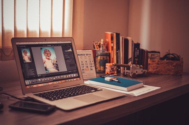 uploads///adobe photoshop apple books