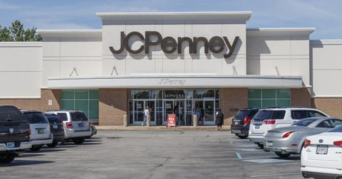 jcpenney-set-to-avoid-bankruptcy-800-million-acquisition-1599747325077.jpg