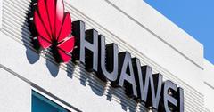 uploads///Google Huawei