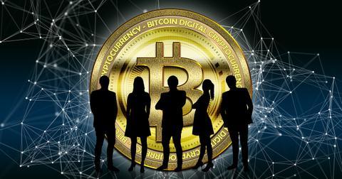 bitcoin-3732876_1280-1596449074359.jpg