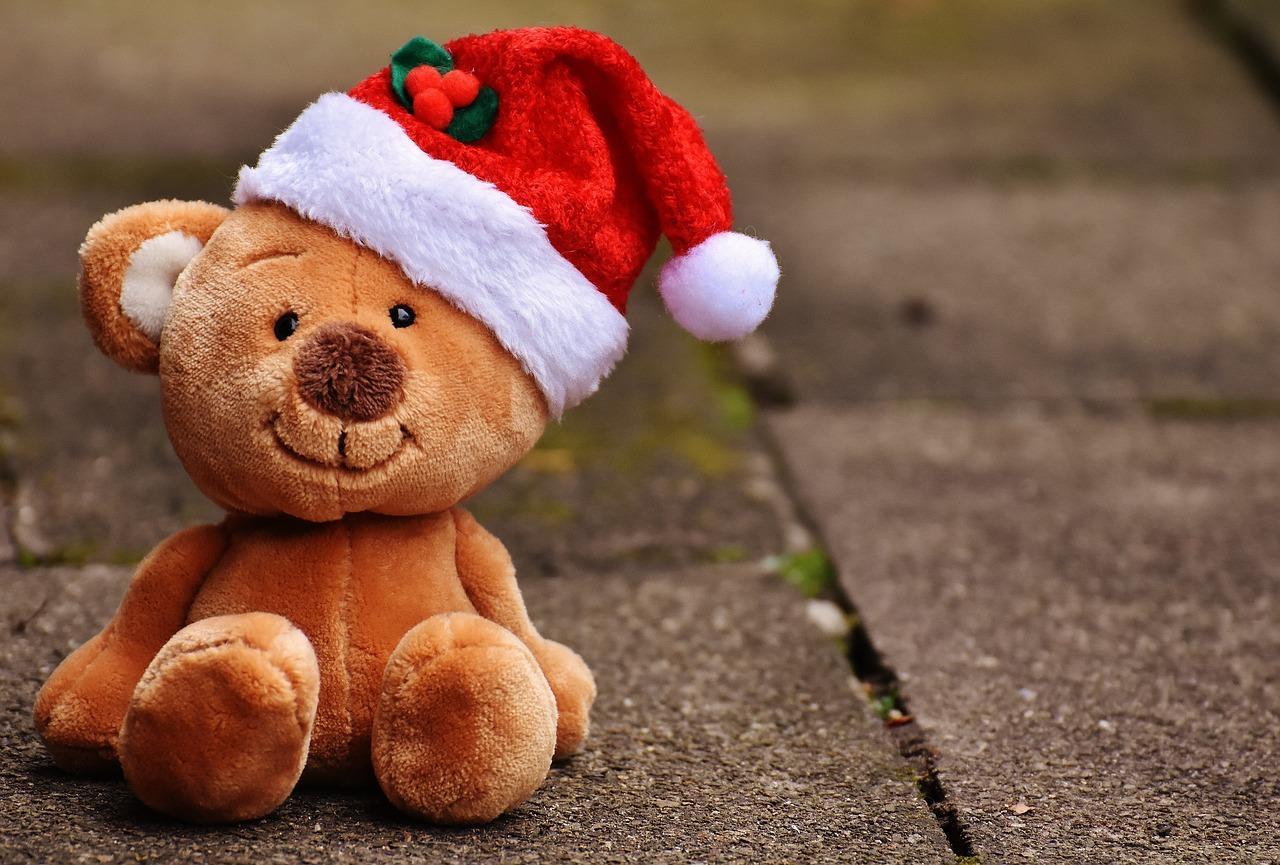 uploads///christmas _