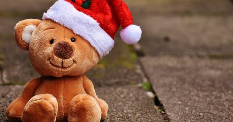 uploads/2018/12/christmas-1912548_1280.jpg