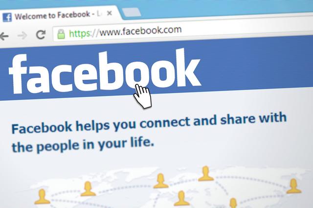 uploads///social network _