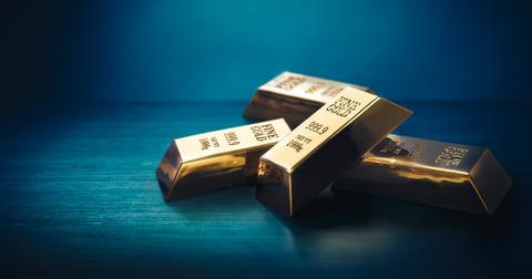 gold-reacts-to-debate-stimulus-1601472285398.jpg