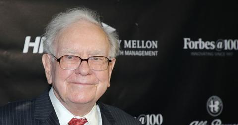 warren-buffett-quotes-1603136314211.jpg