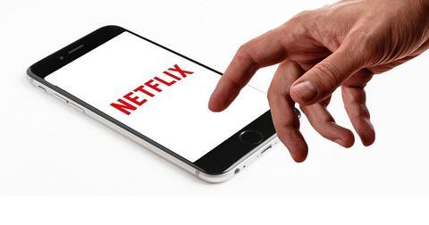 uploads/2020/07/Netflix-stock.jpg