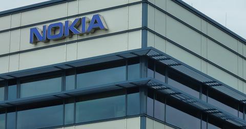 uploads/2019/07/Nokia.jpg