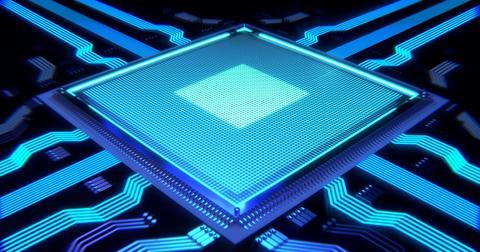 uploads/2020/05/processor-2217771_1280.jpg