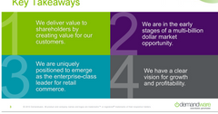 uploads///DWRE CRM Key takeaways