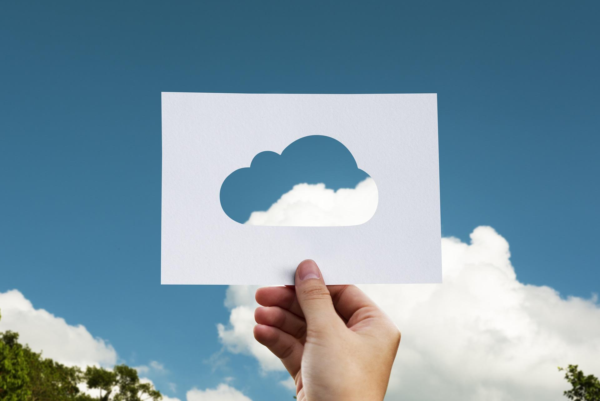 uploads///cloud _