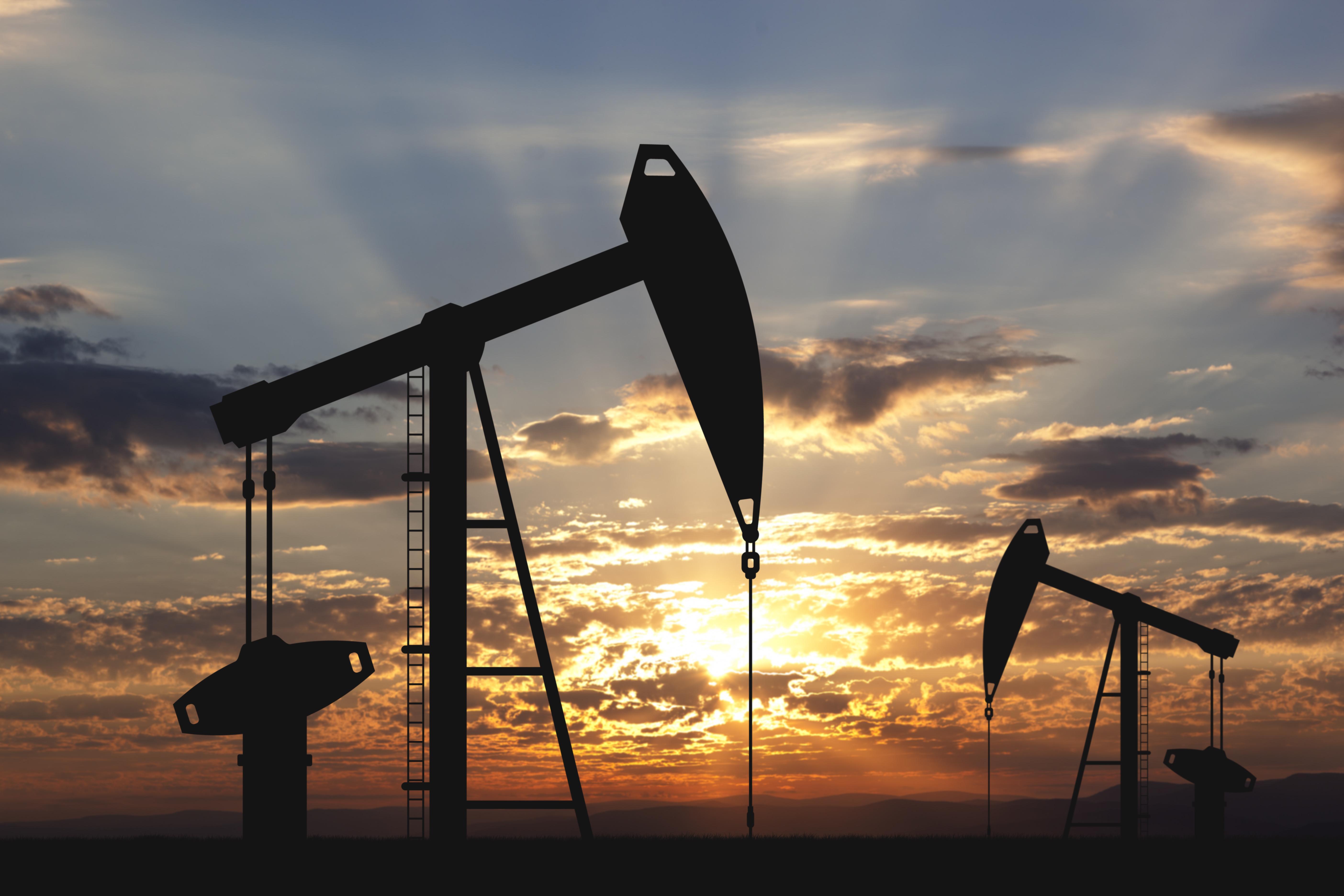uploads///Energy stocks dividend yield valuation earnings
