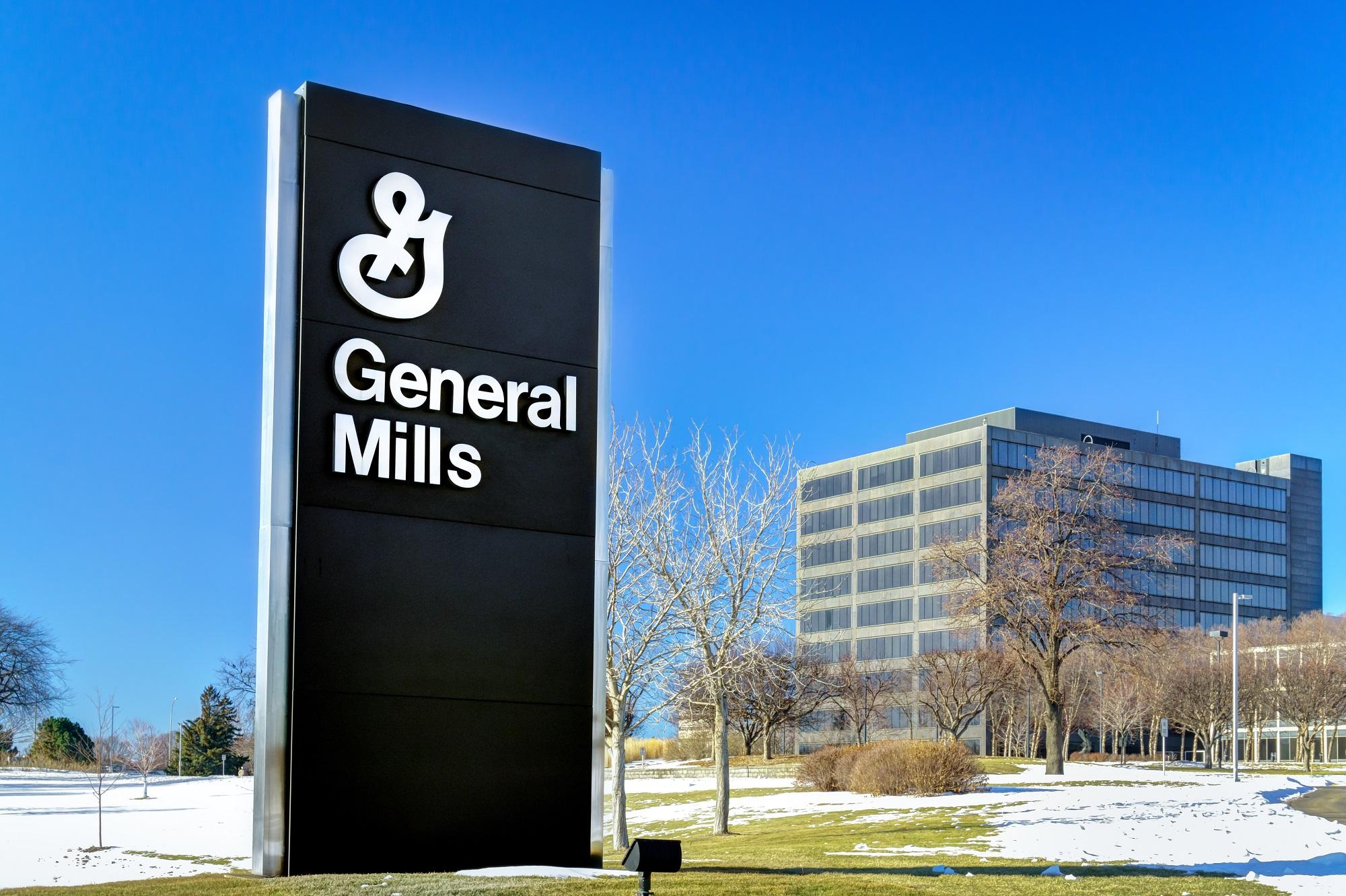 uploads///General Mills