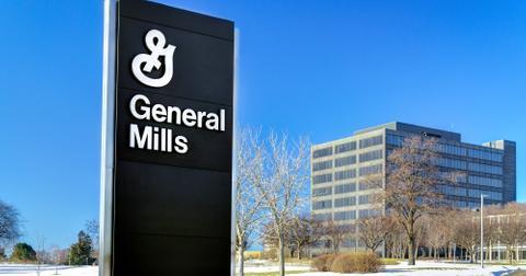 uploads/2020/03/General-Mills.jpg