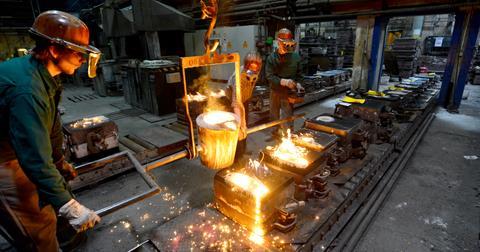 uploads/2019/08/US-Steel.jpeg