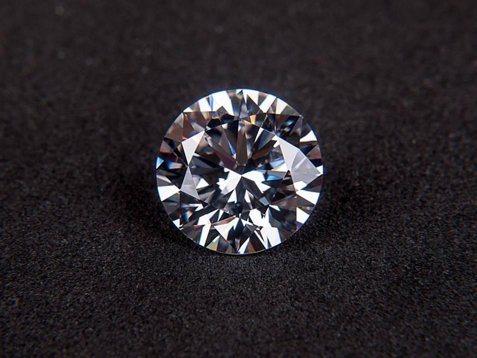 uploads///diamond gem cubic zirconia jewel