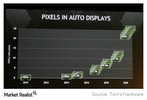 uploads///CX pixels