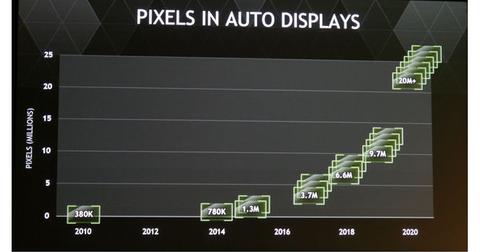 uploads/2015/02/CX-pixels1.png