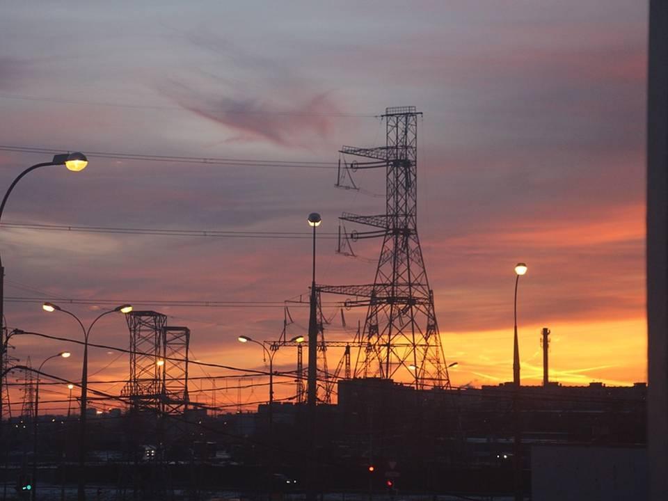 uploads///energy industry sunset sky