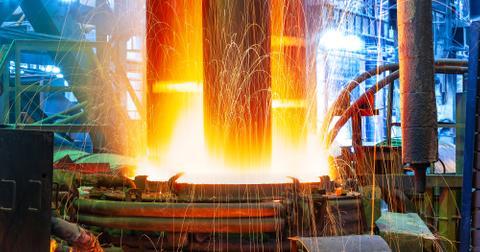 uploads/2019/09/US-steel-industry.jpeg