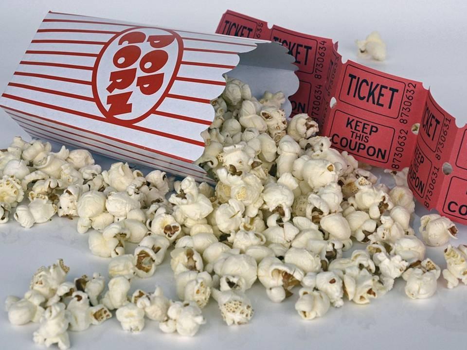 uploads///popcorn cinema ticket film