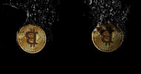 uploads/2018/03/bitcoin-3270890_1280.jpg