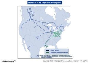 uploads/2016/03/natural-gas-pipeline-footprint1.jpg