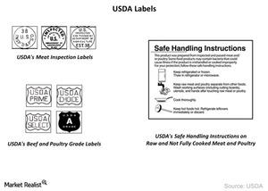 uploads/2014/12/Labels-2014-12-091.jpg