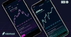 what crypto exchange does robinhood use