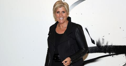 are-suze-orman-documents-legal-1604428201915.jpg