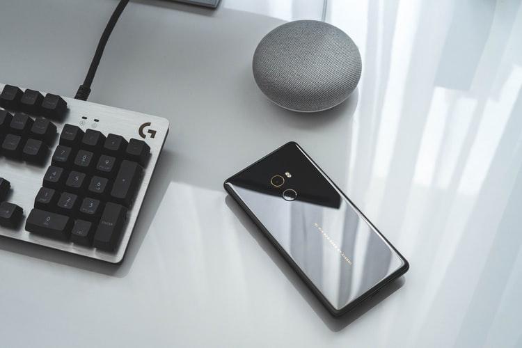 uploads///smart device