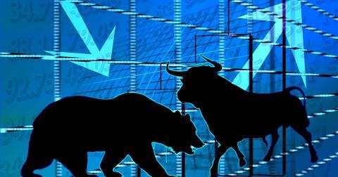 uploads/2020/06/Warren-Buffett-Bill-Ackman.jpg