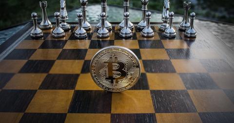 uploads/2018/05/cryptocurrency-3412233_1280.jpg