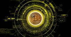 uploads///crypto currency _