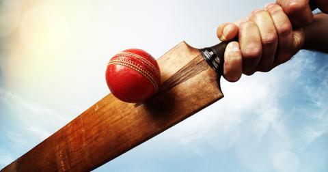uploads/2019/10/Facebook-cricket.jpeg