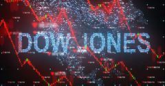 uploads///Dow Jones December