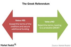 uploads/2015/07/the-greek-referendum1.jpg
